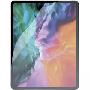 Targus Screen Protector AWV330GL