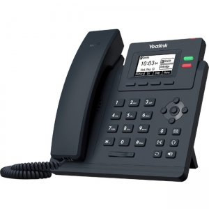 Yealink IP Phone SIP-T31G