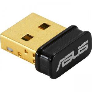 Asus Bluetooth 5.0 USB Adapter USB-BT500
