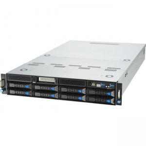 Asus Barebone System ESC4000A-E10
