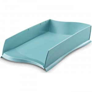 CEP Ellypse Letter Tray 1003000991 CEP1003000991