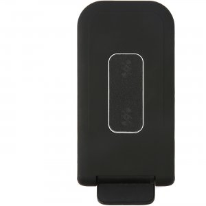 Compucessory Wireless Charging Stand 02151 CCS02151