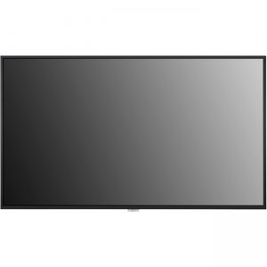 LG Digital Signage Display 49UH5F-H