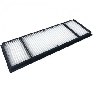 Epson Replacement Air Filter V13H134A60 ELPAF60
