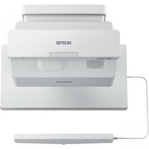 Epson BrightLink 1080p 3LCD Interactive Laser Display V11H997520 735Fi