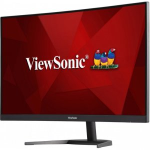 Viewsonic Widescreen Gaming LCD Monitor VX2768-2KPC-MHD