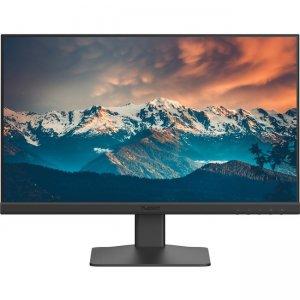"Planar 22"" LCD Monitor 998-2120-00 PXN2200"