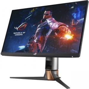 ROG Swift Widescreen LCD Monitor PG259QN