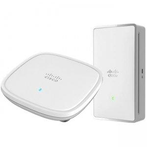Cisco Catalyst 9100AX Wireless Access Point C9105AXI-B 9105AXI
