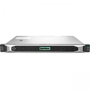 HPE ProLiant DL160 G10 Server P35514-B21
