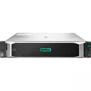 HPE ProLiant DL180 G10 Server P35519-B21