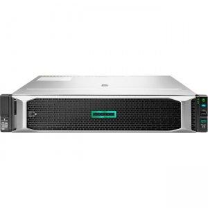HPE ProLiant DL180 G10 Server P35520-B21