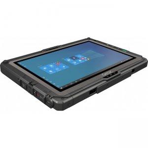 Getac Tablet UM2EZ4VAXDHX UX10 G2