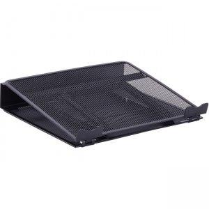 Lorell Mesh Laptop Stand 80620 LLR80620