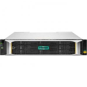 HPE MSA 12Gb SAS LFF Storage R0Q77A 2060