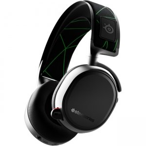 SteelSeries Arctis 9X Wireless Gaming Headset for Xbox 61481