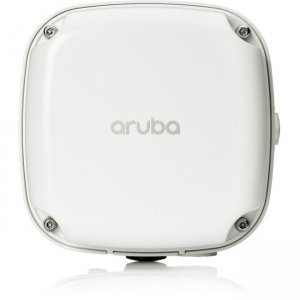 Aruba Wireless Access Point R4W59A AP-567