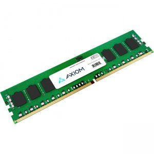 Axiom 16GB DDR4 SDRAM Memory Module AA940922-AX
