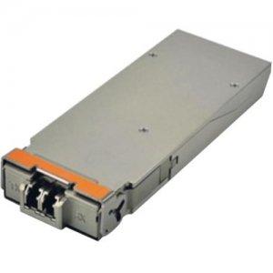 Cisco Digital 100G CFP2 Pluggable Optical Module CFP2-WDM-DS100-HL=