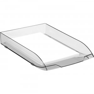 CEP Ice Desk Accessories Stackable Letter Tray 1014720711 CEP1014720711