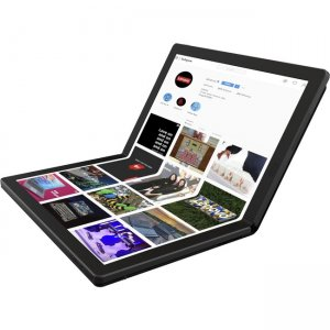 Lenovo ThinkPad X1 Fold Gen 1 20RK000NUS