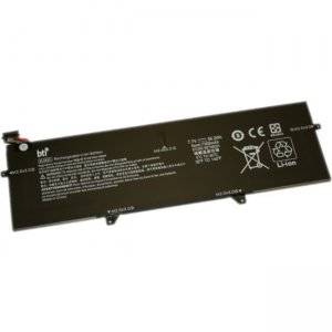 BTI Battery BL04XL-BTI