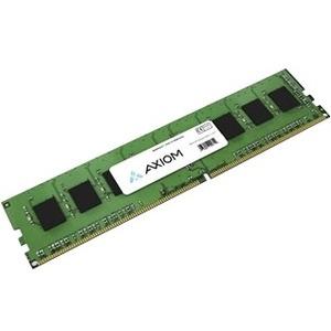 Axiom 8GB DDR4 SDRAM Memory Module 4X70Z78724-AX