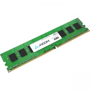 Axiom 32GB DDR4 SDRAM Memory Module 4X71B32813-AX