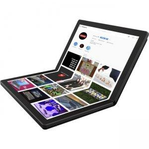 Lenovo ThinkPad X1 Fold Gen 1 20RK000RUS