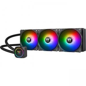 Thermaltake Cooling Fan/Radiator/Water Block CL-W300-PL12SW-A TH360