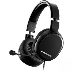 SteelSeries Arctis 1 For Playstation 61425