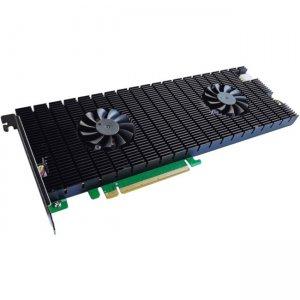 HighPoint NVMe Controller SSD7140