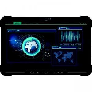 Dell Technologies Latitude XFR 413D9 7220