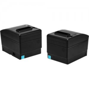Bixolon SRP-S300 3 inch Linerless Label Printer SRP-S300TXOPK SRP-S300LX