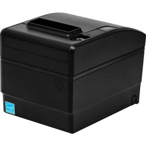 Bixolon SRP-S300 3 inch Linerless Label Printer SRP-S300TXOSK SRP-S300LX