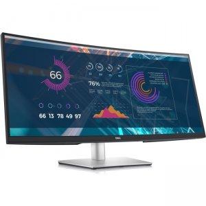 Dell Technologies Widescreen LCD Monitor DELL-P3421W P3421W