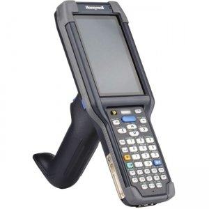 Honeywell Mobile Computer CK65-L0N-B8C214E CK65