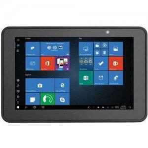 Zebra Tablet ET56DT-G21E-00NA ET56