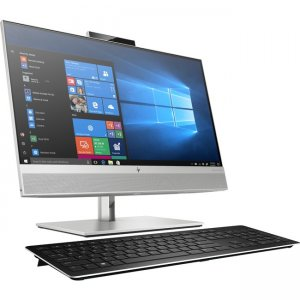 HP EliteOne 800 G6 27 All-In-One PC 2T2F4UT#ABA