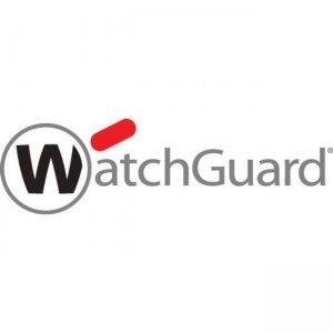 WatchGuard Power Adapter (Yellow) for WatchGuard Firebox T20 (WW) WG9014