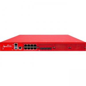 WatchGuard Firebox High Availability Firewall WGM58071 M5800