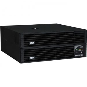 Tripp Lite SmartPro 3000VA Rack-mountable UPS SMART3000CRMXLN