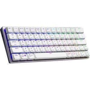 Cooler Master Gaming Keyboard SK-622-SKTR1-US SK622