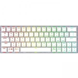 Cooler Master Gaming Keyboard SK-622-SKTL1-US SK622