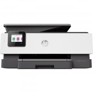 HP OfficeJet Pro All-in-One Printer 1KR57A HEW1KR57A 8025