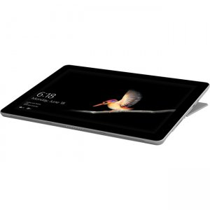 Microsoft- IMSourcing Surface Go Tablet MCZ-00001