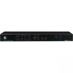 Kramer 4x4 4K HDR HDCP 2.2 Matrix Switcher 20-80445130 VS-44H2