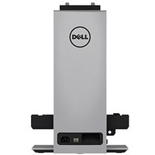 Dell Technologies Optiplex Stand OSS21 DELL-OSS21