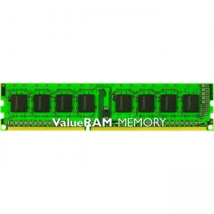Kingston 8GB DDR3 SDRAM Memory Module KVR16LR11D8/8EF