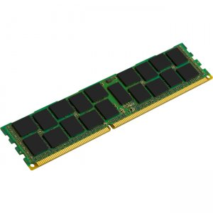 Kingston ValueRAM 4GB DDR3 SDRAM Memory Module KVR16R11S8/4EF
